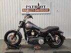 2017 Harley-Davidson Dyna Street Bob for sale 201080982