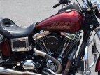 2017 Harley-Davidson Dyna for sale 201092457