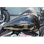 2017 Harley-Davidson Dyna Street Bob for sale 201140940