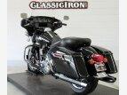 2017 Harley-Davidson Police Electra Glide for sale 201115115
