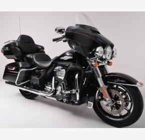 2017 Harley-Davidson Shrine SE for sale 200582539