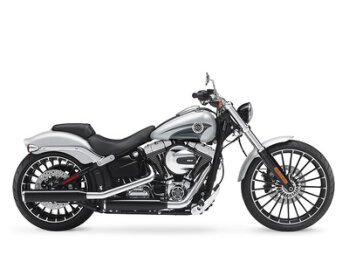 Harley Softail Motorcycles For Sale Tacoma Wa >> Harley-Davidson Motorcycles for Sale - Motorcycles on Autotrader