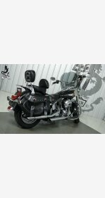 2017 Harley-Davidson Softail Heritage Classic for sale 200631427