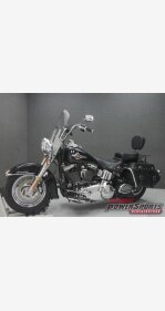 2017 Harley-Davidson Softail Heritage Classic for sale 200682399
