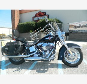2017 Harley-Davidson Softail for sale 200687760