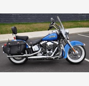 2017 Harley-Davidson Softail for sale 200691723