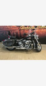2017 Harley-Davidson Softail Heritage Classic for sale 200749007