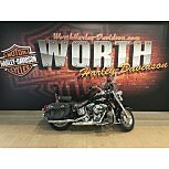 2017 Harley-Davidson Softail Heritage Classic for sale 200753299