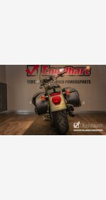2017 Harley-Davidson Softail for sale 200753754
