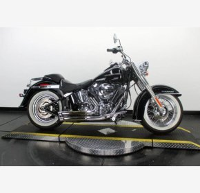 2017 Harley-Davidson Softail Deluxe for sale 200767705