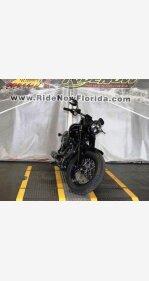 2017 Harley-Davidson Softail Slim S for sale 200771359
