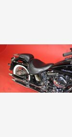 2017 Harley-Davidson Softail Deluxe for sale 200771462