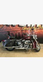 2017 Harley-Davidson Softail Heritage Classic for sale 200784581