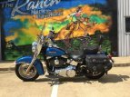 2017 Harley-Davidson Softail for sale 200797678