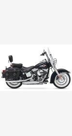 2017 Harley-Davidson Softail for sale 200846872