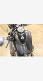 2017 Harley-Davidson Softail Slim for sale 200866408