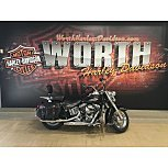 2017 Harley-Davidson Softail Heritage Classic for sale 200871533