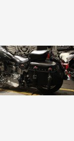 2017 Harley-Davidson Softail Heritage Classic for sale 200872835
