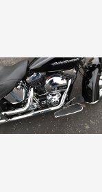 2017 Harley-Davidson Softail Deluxe for sale 200904475