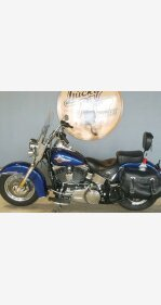 2017 Harley-Davidson Softail Heritage Classic for sale 200947864