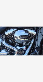 2017 Harley-Davidson Softail Deluxe for sale 200948427