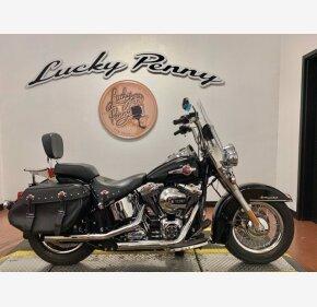 2017 Harley-Davidson Softail for sale 200983002