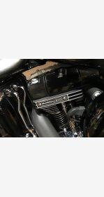 2017 Harley-Davidson Softail Slim S for sale 200989422