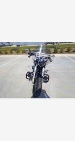 2017 Harley-Davidson Softail Slim for sale 200992049