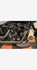 2017 Harley-Davidson Softail Slim S for sale 201007731