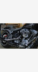 2017 Harley-Davidson Softail Breakout for sale 201014928
