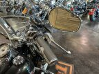 2017 Harley-Davidson Softail Heritage Classic for sale 201048314