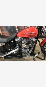 2017 Harley-Davidson Softail Breakout for sale 201065754