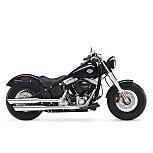 2017 Harley-Davidson Softail Slim for sale 201066551