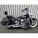 2017 Harley-Davidson Softail for sale 201074833