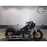 2017 Harley-Davidson Softail Slim for sale 201078604