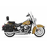 2017 Harley-Davidson Softail Heritage Classic for sale 201108331