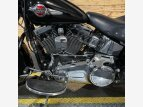 2017 Harley-Davidson Softail Heritage Classic for sale 201115386