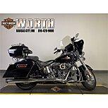 2017 Harley-Davidson Softail for sale 201149831