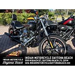 2017 Harley-Davidson Softail Breakout for sale 201170838