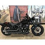 2017 Harley-Davidson Softail Slim S for sale 201170924