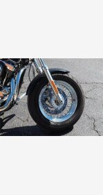 2017 Harley-Davidson Sportster Custom for sale 200638092
