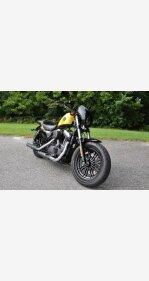 2017 Harley-Davidson Sportster for sale 200691732