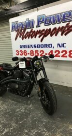 2017 Harley-Davidson Sportster for sale 200798362
