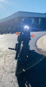 2017 Harley-Davidson Sportster Iron 883 for sale 200851023