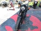 2017 Harley-Davidson Sportster Roadster for sale 200911177