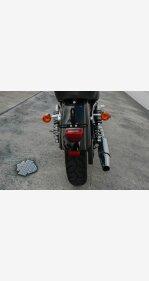 2017 Harley-Davidson Sportster Custom for sale 200940585