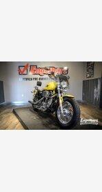 2017 Harley-Davidson Sportster for sale 200959989