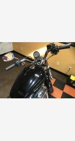 2017 Harley-Davidson Sportster SuperLow for sale 200967552