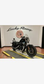 2017 Harley-Davidson Sportster for sale 200967917