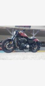 2017 Harley-Davidson Sportster for sale 200991653